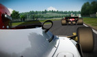 Assetto Corsa Ultimate Edition 5