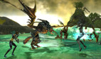 Guild Wars: Factions screenshot 1