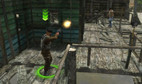 Jagged Alliance: Back in Action  screenshot 5