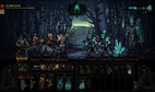 Darkest Dungeon: The Color Of Madness screenshot 1
