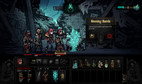 Darkest Dungeon: The Color Of Madness screenshot 3