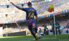 Pro Evolution Soccer 2019 PS4 3