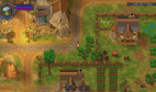 Graveyard Keeper screenshot 4