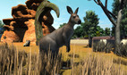 Zoo Tycoon: Ultimate Animal Collection 1