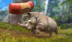 Zoo Tycoon: Ultimate Animal Collection 2