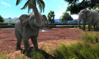 Zoo Tycoon: Ultimate Animal Collection 5