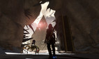 ReCore: Definitive Edition 4