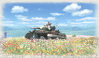 Valkyria Chronicles 4 Complete Edition screenshot 2