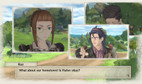 Valkyria Chronicles 4 Complete Edition screenshot 3