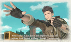 Valkyria Chronicles 4 Complete Edition screenshot 4