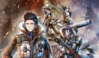 Valkyria Chronicles 4 Complete Edition screenshot 5