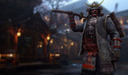 For Honor Xbox ONE 2