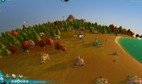 The Universim screenshot 5
