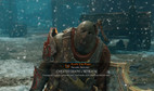 Middle-earth: Shadow of War Definitive Edition 2