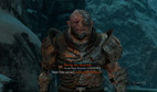Middle-earth: Shadow of War Definitive Edition 5