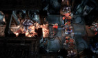 Space Hulk: Tactics (+ Beta) 2