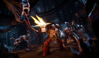 Space Hulk: Tactics (+ Beta) 3
