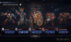 Space Hulk: Tactics (+ Beta) 4