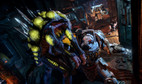 Space Hulk: Tactics (+ Beta) 5