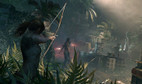 Shadow of the Tomb Raider Xbox ONE 5
