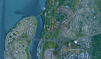 Cities: Skylines Deluxe Edition 3