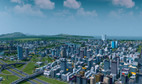 Cities: Skylines Deluxe Edition 5