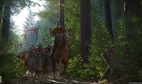 Kingdom Come: Deliverance The Amorous Adventures of Bold Sir Hans Capon 1