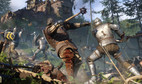 Kingdom Come: Deliverance The Amorous Adventures of Bold Sir Hans Capon 2