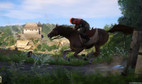 Kingdom Come: Deliverance The Amorous Adventures of Bold Sir Hans Capon 4