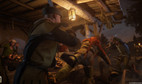 Kingdom Come: Deliverance The Amorous Adventures of Bold Sir Hans Capon 5