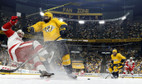 NHL 19 Xbox ONE screenshot 2