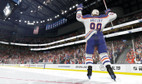 NHL 19 Xbox ONE screenshot 5
