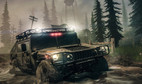 Spintires: Mudrunner American Wilds Edition screenshot 3