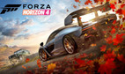 Forza Horizon 4 Ultimate Edition (PC / Xbox One) 1