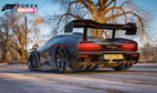 Forza Horizon 4 Ultimate Edition (PC / Xbox One) 2