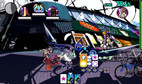 The World Ends With You Final Remix Switch 1