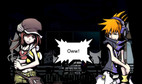 The World Ends With You Final Remix Switch 2