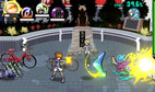 The World Ends With You Final Remix Switch 5