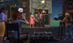 The Sims 4: Get Famous screenshot 1