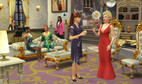 The Sims 4: Get Famous screenshot 3