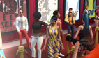 The Sims 4: Get Famous screenshot 5