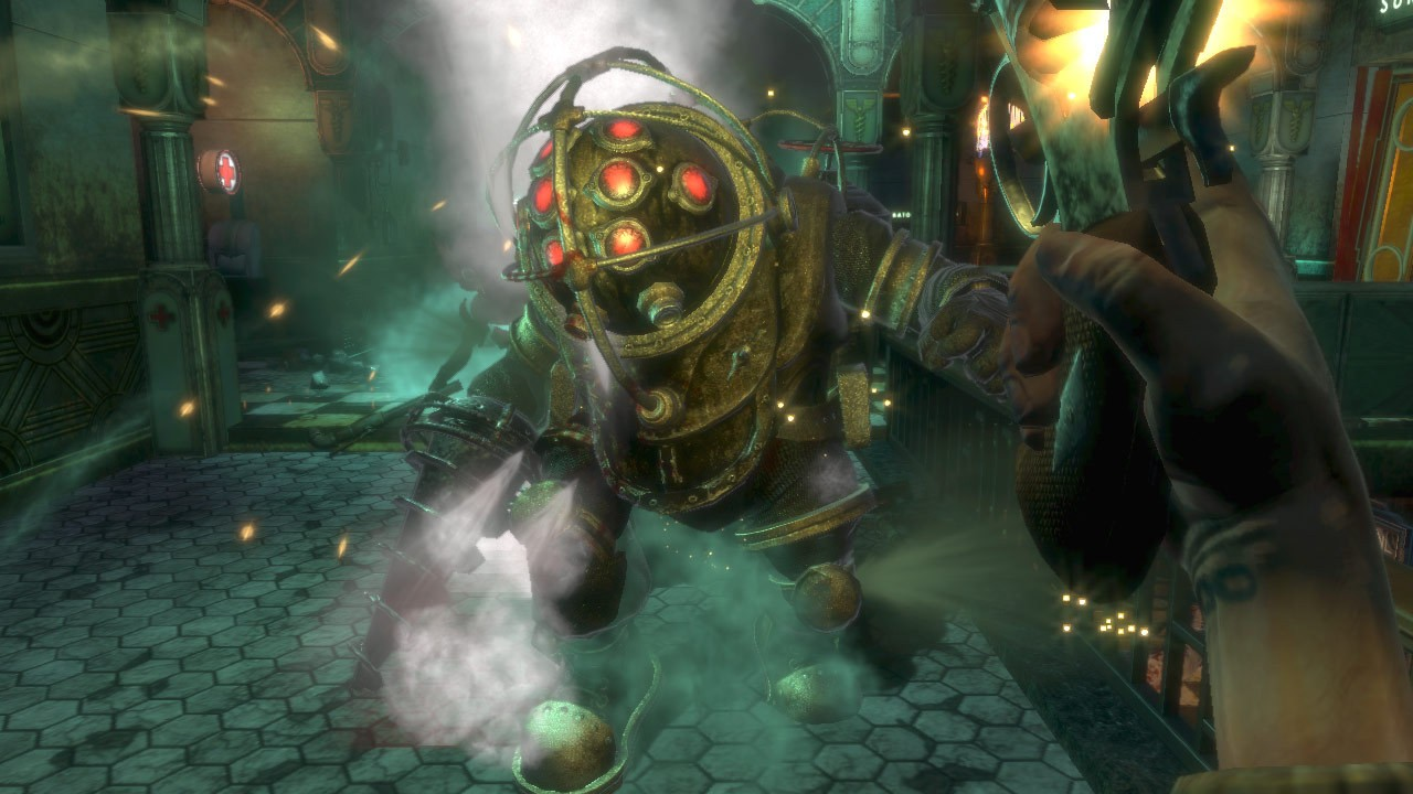 bioshock-wallpaper-3.jpg