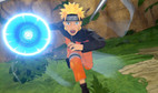 Naruto to Boruto: Shinobi Striker Deluxe Edition screenshot 3