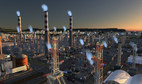 Cities: Skylines - Industries Plus screenshot 1