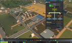 Cities: Skylines - Industries Plus screenshot 4