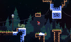 Celeste Switch screenshot 1