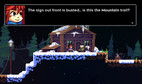 Celeste Switch screenshot 2