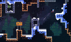 Celeste Switch screenshot 4