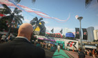 Hitman 2 Silver Edition screenshot 1