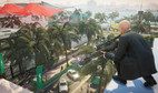 Hitman 2 Silver Edition screenshot 3